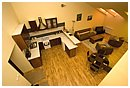 Apartment - Grodzka VI LUX, Price from 220